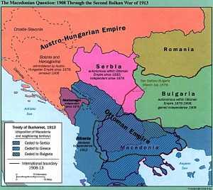 macedona