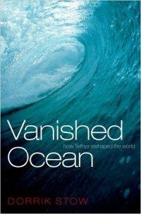 Vanished Ocean