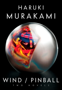 wind-pinball-murakami