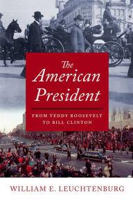 the-american-president-leuchtenberg