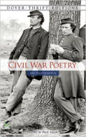 civil-war-poetry