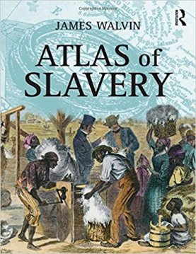 Atlas of Slavery